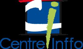 La Boutique en ligne Centre Inffo