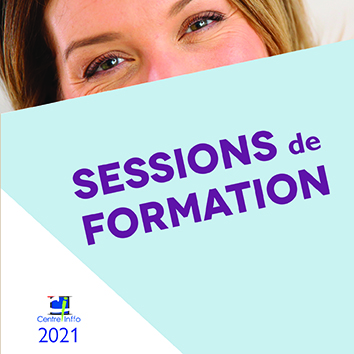 Session de formation formation professionnelle